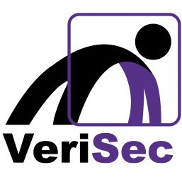 Verisec SA